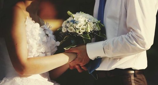 Is your Marriage Ordained from Heaven?