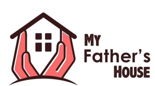My Father's House - Psalm 84:1-12