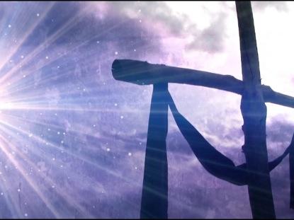 O Death Where is Thy Sting - John 11:1-6