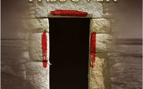 Lord's Passover - Part 3 (Exodus 12:14-20)